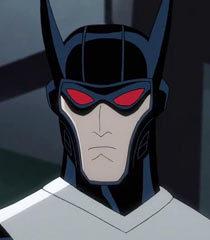 Default batman kirk langstrom ce379ea8 d1da 4632 b5ed 573171e72d5c