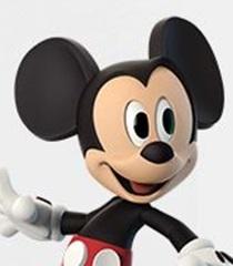 Default mickey mouse 27a72e69 32f6 427a 9c96 fc52f520ce4b