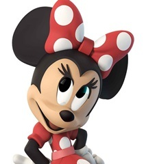 Default minnie mouse 21e3c286 2932 439c 8022 eeb211a14326