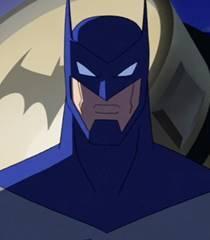 Default batman bruce wayne cddbb4ed 218e 4284 870b 1a13d4460812