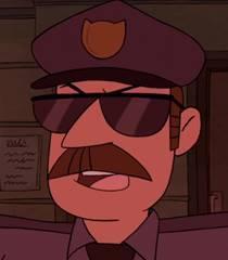 Default police officer e5c80520 a9c0 4a6d 975a 294f6fba4b2c