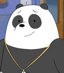 Default panda fbbb2f88 2ed7 4a9a 8b5c 2da52a851caf