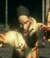 Default zombie 4972d4c1 f136 4559 8157 ebd3981a4786