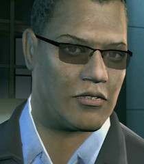 Default dr raymond langston