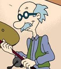 Default grandpa lou pickles ec3a8ef0 c151 4553 83ae 21a848e279fd