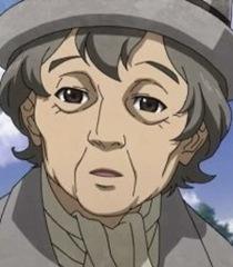 Default old woman 2cffd048 2927 4457 8c43 03d5270d1f72