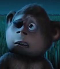 Default monkey 2 54c4107d c55a 45c6 8a92 242c176ec104