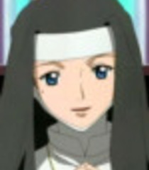 Default sister yukariko sanada