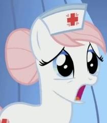 Default nurse redheart