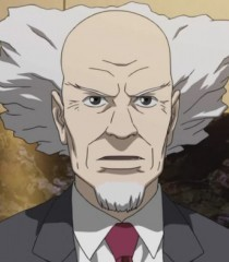 Default daisuke aramaki