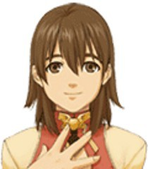 Default miyuki itsumi