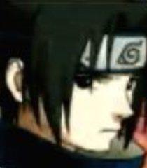 Default sasuke uchiha 848313a7 f090 4b7f 8d8e b7f48f854a97