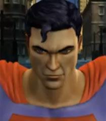 Default superman clark kent kal el 93a95ded 600a 413d b626 aeab78ac12ba