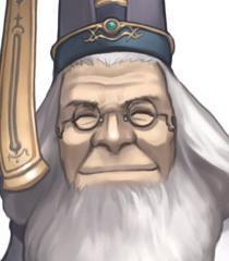 Default bishop falss