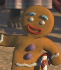 Default gingerbread man 937016d8 76e0 4997 a026 2f95020fde93