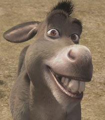 Default donkey 5db79aaf 96e0 4941 8e7e 3c6fbfcd1812