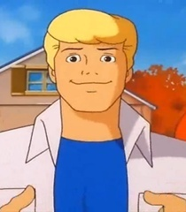 Default fred jones 1813446a 49ec 4a91 a773 38c178e207f7