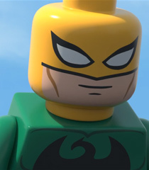 Default iron fist danny rand 5726bd86 7f8d 4cbb 9b91 409ace7df582