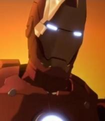 Default iron man 4d940d41 e3ea 4368 ad88 6f1f9be30a16
