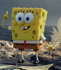 Default spongebob squarepants 04c9d956 1d77 4675 a66e c6ddacd68b62