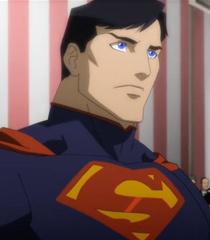 Default superman clark kent kal el fcbfb08a ead4 41a9 8c03 8e2d43c48e60