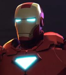 Default iron man 07547481 2a0a 436d 9ebf 352e2a7a3edd