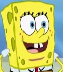 Default spongebob squarepants 0bec9e71 f307 4e15 9e60 9fff50c15601