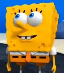 Default spongebob squarepants 8ecd6199 7f06 4c25 8bfb 730b65949a4f