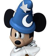 Default mickey mouse 86f6211c 77fa 4fe5 bf1c b5f01230fbc8