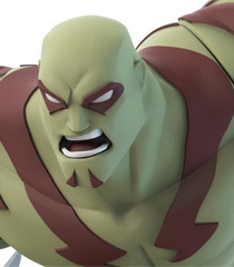 Default drax the destroyer 2ee735ab bb52 469d b9c8 621204fa5dee
