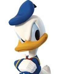 Default donald duck 921080e4 93bf 455b bdf6 6db50b300444