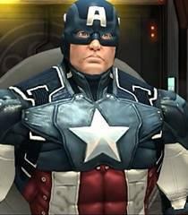 Default captain america steve rogers 380d5c90 7394 4a71 a696 6b07c158b472