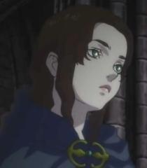 Default princess charlotte