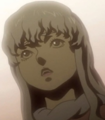 Default griffith young