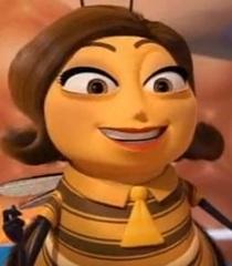 casting call club bee movie