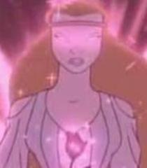 Default the enchantress