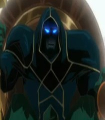 Default ronan the accuser 67c7ca29 c5ad 43e8 95f6 ec375bad29a8