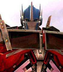 Default optimus prime f70e191c e92f 4076 a7a7 be97e7258e44