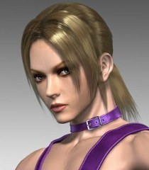 Default nina williams 3ceabbb0 ee5a 4643 967b 48fd27c916dc