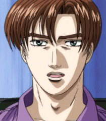 Default ryousuke takahashi