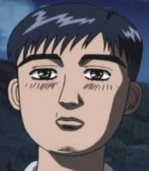 Default itsuki takeuchi