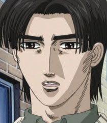 Default wataru akiyama