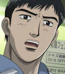 Default koichiro iketani 5b154093 4696 404c 870c 145c9bcad6e9