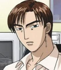 Default ryousuke takahashi 64400f34 730a 4794 9cc6 f21313e4cd22