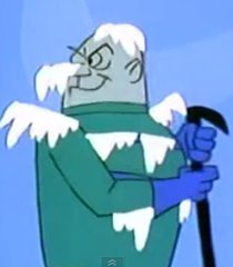 Default not so nice mr ice