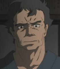 Default kazuyuki kaneshiro