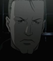 Default lieutenant omacatl
