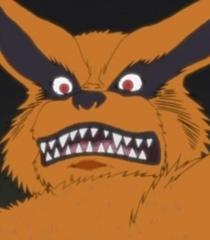 Default nine tailed demon fox 1c1af92b 50aa 4141 9e09 4ac5cefe9ff8