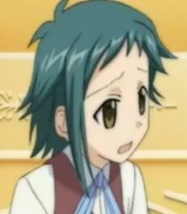 Default natsumi murakami student number 28 b6fbee0d a07a 46ed ba21 54e33ce82448