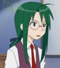 Default chisame hasegawa student number 25 55c408f2 7961 4df4 940a 82b0d0412e3c